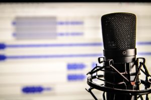 microphone-bg